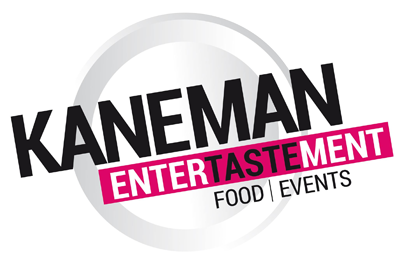 Kaneman Entertastement